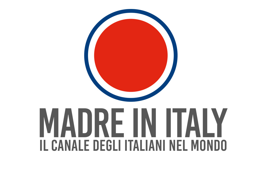 Madre in Italy