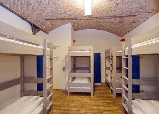 PFEFFERBETT-HOSTEL-3