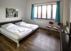 PFEFFERBETT-HOSTEL-4