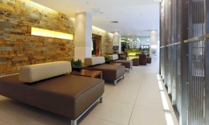 Hilton-London-Canary-Wharf-3