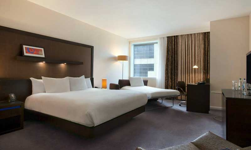 Hilton-London-Canary-Wharf-4