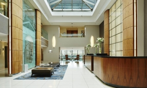 London-Marriott-Hotel-West-India-Quay-1