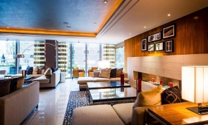 London-Marriott-Hotel-West-India-Quay-2