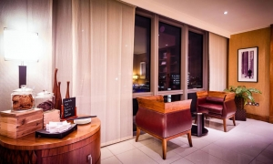 London-Marriott-Hotel-West-India-Quay-5