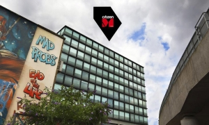 citizenM-London-Shoreditch-1