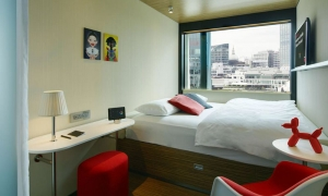 citizenM-London-Shoreditch-4