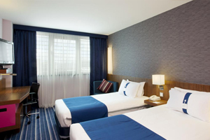 Holiday-Inn-Express-Lisbon-Airport