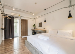 Your-Space-Hotel-Prasingh-002