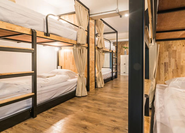 Your-Space-Hotel-Prasingh-004