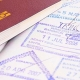 Smart-Visa-in-Thailandia