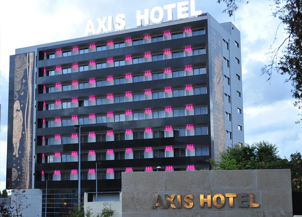 Axis-Hotel-01