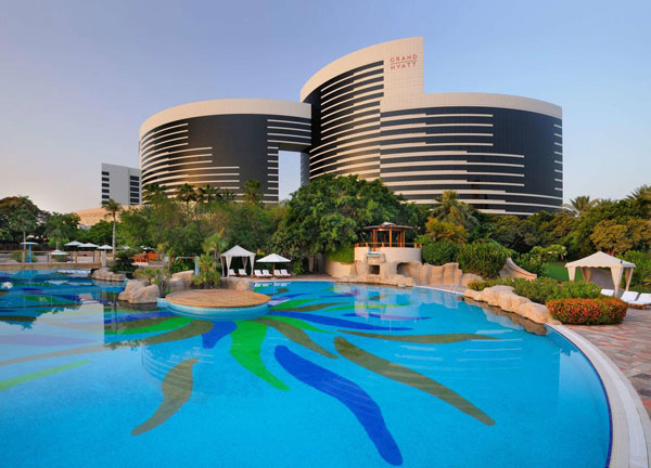 Grand-Hyatt-Dubai-001
