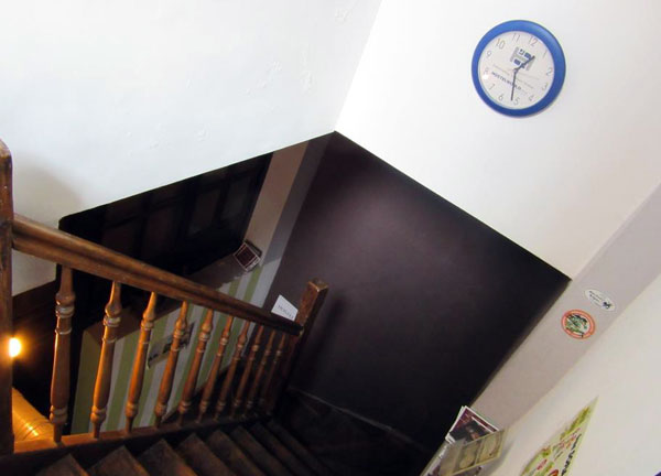 Be-my-guest-Hostel-003