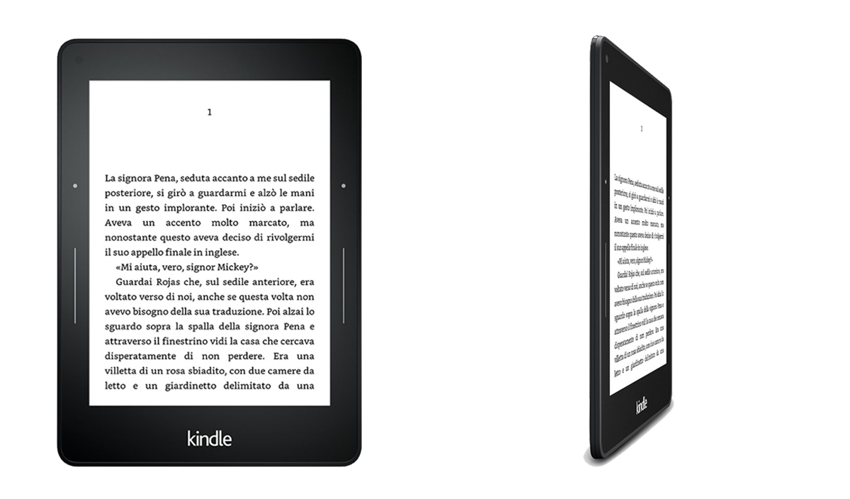 Dove-acquistare-un-Kindle