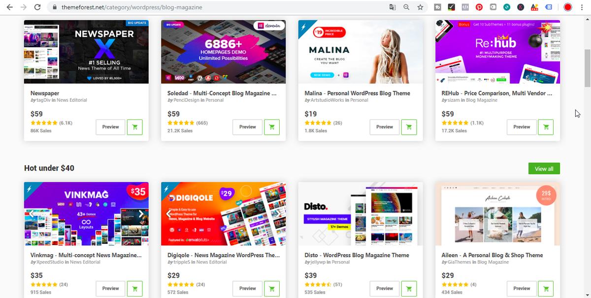I-migliori-temi-a-pagamento-per-Wordpress
