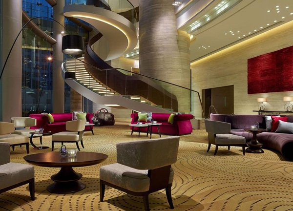 CROWNE-PLAZA-HONG-KONG-KOWLOON-EAST-003