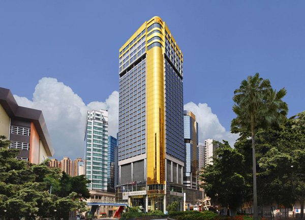 Regal-Hongkong-Hotel-001