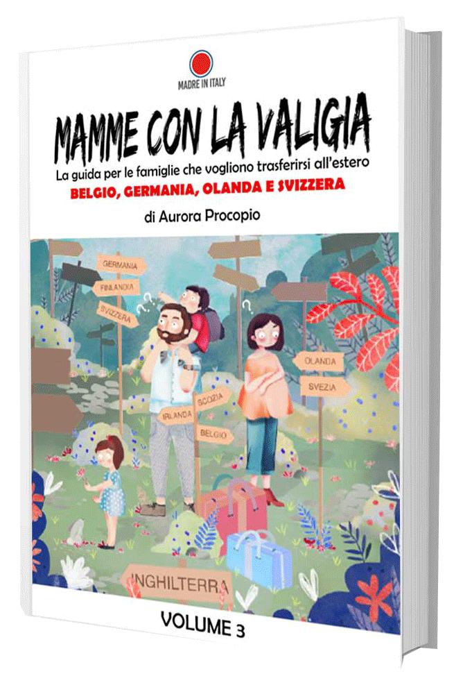 Mamme-con-la-valigia-Vol-3